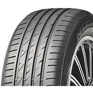 Nexen N'blue HD Plus 195/50 R15 82 V - Letní pneu