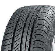 Nokian cLine VAN 215/65 R15 C 104/102 T - Letní pneu