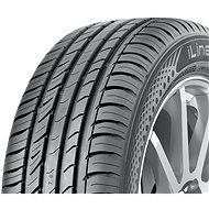 Nokian iLine 165/70 R14 81 T - Letní pneu