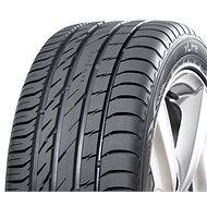 Nokian Line 215/55 R16 93 H - Letní pneu