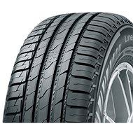 Nokian Line SUV 235/55 R17 103 V - Summer tires