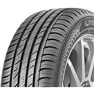 Nokian iLine 205/55 R16 91 H - Summer tires