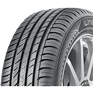 Nokian iLine 205/55 R16 91 H - Letní pneu