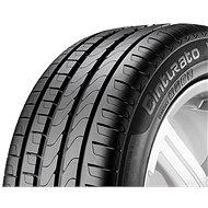 Pirelli P7 Cinturato 215/55 R16 93 V - Letní pneu