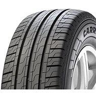 Pirelli CARRIER 205/65 R16 C 107/105 T - Letní pneu