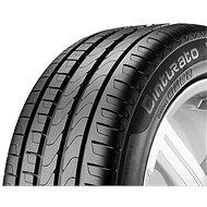 Pirelli P7 Cinturato 235/40 R19 96 W - Letní pneu