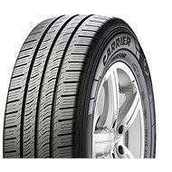 Pirelli CARRIER All Season 195/70 R15 C 104/102 R - Celoroční pneu