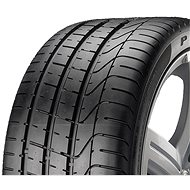 Pirelli P ZERO 295/40 ZR21 111 Y - Letní pneu