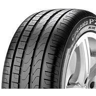 Pirelli P7 Cinturato Blue 205/55 R16 91 V - Letní pneu
