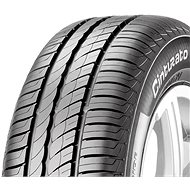 Pirelli P1 Cinturato Verde 165/70 R14 81 T - Letní pneu