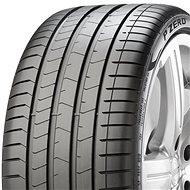 Pirelli P ZERO lx. 245/45 R18 100 W