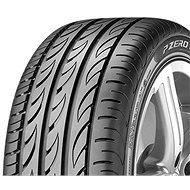 Pirelli P ZERO Nero GT 225/55 ZR17 101 W - Letní pneu