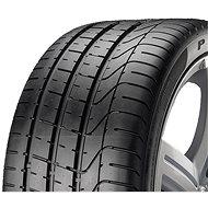 Pirelli P ZERO 245/45 ZR19 98 Y - Letní pneu