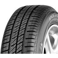 Sava Perfecta 165/70 R14 81 T - Letní pneu