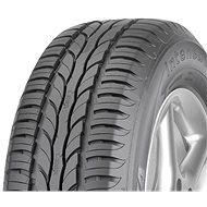 Sava Intensa HP 195/60 R15 88 H - Letní pneu