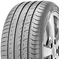 Sava Intensa UHP 2 225/45 R17 91 Y - Letní pneu