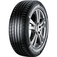 Continental PremiumContact 5 215/55 R17 94 W