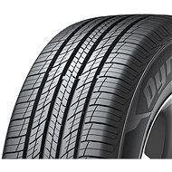 Hankook Dynapro HP2 RA33 225/65 R17 102 H - Letní pneu