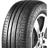 Bridgestone Turanza T001 Evo 235/45 R17 94 Y - Letní pneu
