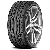 Hankook Ventus V12 evo2 K120 225/45 ZR17 94 Y - Letní pneu