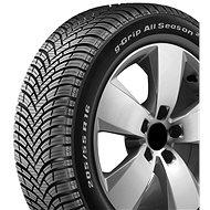 BFGoodrich G-Grip All Season 2 SUV 205/70 R16 97 H - Letní pneu