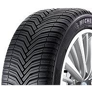 Michelin CrossClimate 185/65 R15 92 V - Letní pneu