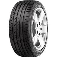 Matador MP47 Hectorra 3 245/40 R17 91 Y - Summer Tyres