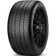 Pirelli P ZERO Rosso 275/45 ZR19 108 Y - Letní pneu