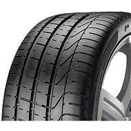 Pirelli P ZERO 245/45 ZR20 103 Y - Letní pneu