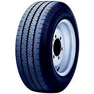 Hankook Radial RA08 165/82 R13 C 94/92 P - Letní pneu