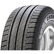 Pirelli CARRIER 205/65 R15 C 102/100 T - Letní pneu