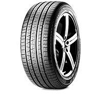 Pirelli Scorpion VERDE All Season 255/50 R19 107 H - Celoroční pneu