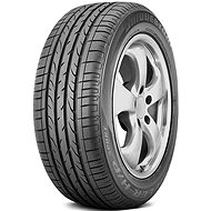 Bridgestone Dueler H/P Sport 255/45 R20 101 W - Letní pneu