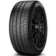 Pirelli P ZERO 295/35 ZR21 107 Y