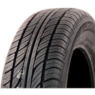 Falken SN-828 185/70 R14 88 T - Letní pneu