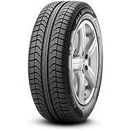Pirelli Cinturato All Season Plus 205/55 R16 91 H - Celoroční pneu