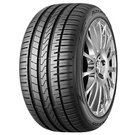 Falken Azenis FK510 235/45 ZR18 98 Y - Letní pneu
