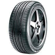 Bridgestone Dueler H/P Sport 275/40 R20 106 Y - Letní pneu