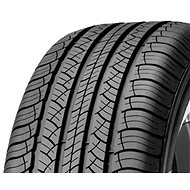 Michelin Latitude Tour HP 235/65 R18 104 H - Letní pneu