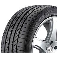Bridgestone Dueler H/P Sport 225/60 R17 99 H - Letní pneu