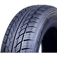 Kormoran Runpro B3 185/65 R15 88 H - Letní pneu