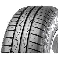 Fulda EcoControl 165/70 R14 81 T - Letní pneu