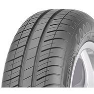 GoodYear Efficientgrip Compact 195/65 R15 91 T - Letní pneu