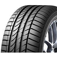 Dunlop SP Sport MAXX TT 235/55 ZR17 99 Y - Letní pneu