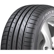 Fulda SportControl 205/45 R16 83 V - Letní pneu