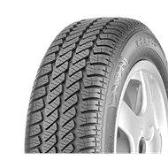 Sava Adapto 155/70 R13 75 T - Celoroční pneu