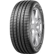 GoodYear Eagle F1 Asymmetric 3 SUV 235/60 R18 107 V