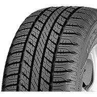GoodYear Wrangler HP 255/70 R15 112/110 S - Celoroční pneu