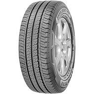 GoodYear Efficientgrip Cargo 195/70 R15 C 104/102 T - Letní pneu