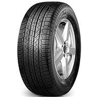 Michelin Latitude Tour HP XSE 235/65 R17 104 H - Letní pneu